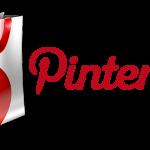 Estrategia en Pinterest Consejos