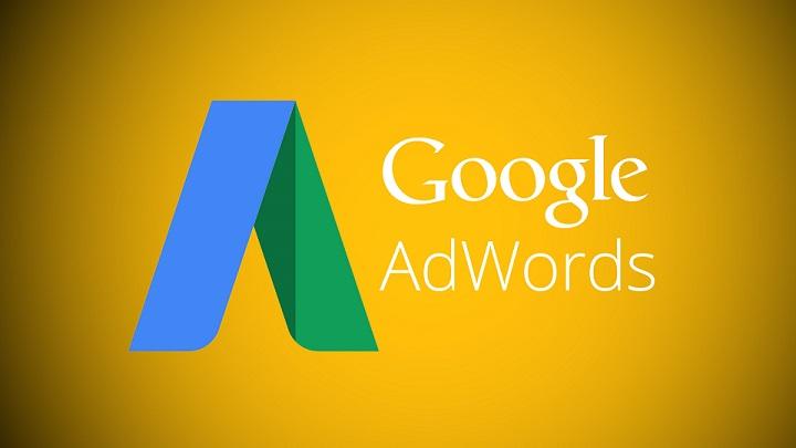 optimización de google adwords